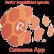 Colmena App Gestor apicultura by diezparaiso