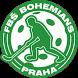 FbŠ Bohemians by Aplikace ADAM