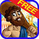 Hercules The True Story free ! by Lion Games