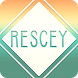 RESCEY by Hit-Point Co.,Ltd.