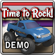 Time to Rock Racing Demo by Public Object Games Int