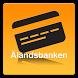 Betalkortet Ålandsbanken by Sparbankernas Kort AB