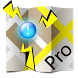 Location Alarm Pro by SilverTech Network