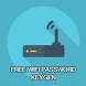 Wifi-Password Keygen by ALFAHLBERGAPPS