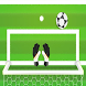 Amazing Goalkeeper by WEBTUNES.US Game Development