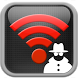 Simulator of Wifi hacker by Get4Free