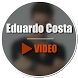Eduardo Costa Video by Video Collection Studio