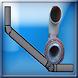 Calculadora para el tubero by Manuel Ribote