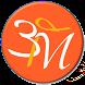 BookMyAstrologer-Online Pandit by BookMyAstrologer.com