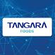 Tangará Foods VR