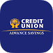 Advance Savings Mobile App by Advance Savings Credit Union
