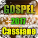 Cassiane Músicas Gospel 2017 by DevCollectionsEntertaiment