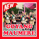Goyang Maumere Lengkap MP3 by Jebag Studio