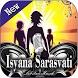 Kumpulan Lagu MP3 : Isyana Sarasvati by librastar