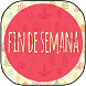 Feliz Fin De Semana by Pazos Apps 2017