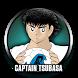 Tips Captain Tsubasa by askhech