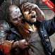 Guide Walking Dead: Survival by Animegiosto