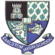 Earlston High School by Secondary School App