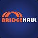 AOBRD, Truckloads & Truckstops by BridgeHaul Inc.