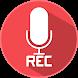 Auto Call Recorder Pro by AZ Super Tools