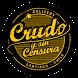Crudo y sin censura by PedidosYa