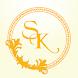 Sidharth Kartika by Kaizen Webtech LLP