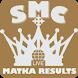 Satta Matka Club by Baba Bhai