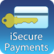 iSecure Payments Tab by iSecure Payments LLC