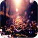 Beautiful Wallpapers HD by Itapps