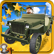 Wild Race Cars ( Jeep 4x4 ) 3d by Master Art Games