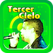 Tercer Cielo Musica by MEDIA DEV