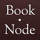 Booknode by Media Node
