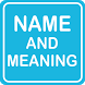 Slavic Name and Meanings - Name Definition by artinama