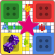Ludo Star by Cookie Crush Match 3 Blast