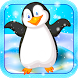 Penguin Mania Birds Match 3 by Puzzle Adventures Games