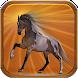 Pferde Die 50 beste Rassen der Welt und Geschichte by Raul Berrio