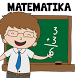 Rumus Matematika Super by jatenapps