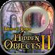 Ruins | The Hidden World by Snowdome Studio