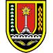 Kantor Pemerintah Semarang by Pemerintah Kota Semarang