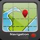 GPS Navigation by ThegaWojtek