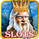 Midas Touch Slot Machine Games by imba Ltd