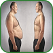 Belly Fat Loss Tips : Tips For Easy Belly Fat Loss by Torpid Lab