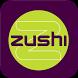 Zushi by UnitApp
