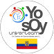 Univerteam Ecuador by Desing & Mobile App Development