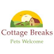 Scotland Pet Friendly Cottages by NationwideCottageBreaks