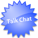 Talk Chat - Messenger by AGS - Aranda Games Studios