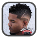 Tap Fade Hairstyle by Zerro Publisher