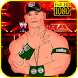 Jhon Cena HD Wallpapers by Official Doomz