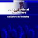 Perícia Judicial Trabalhista by EVANDRO SOUZA