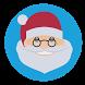 Santa Claus Live - FREE